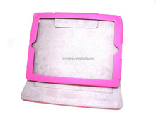 7 8 9 10.1 Inch Universal Tablet Case, Leather Case For pad , Tablet Cover