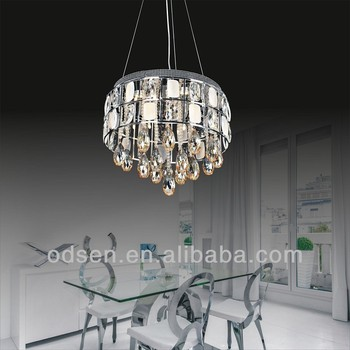 Indian Pendant Lighting Pull Cord Wire