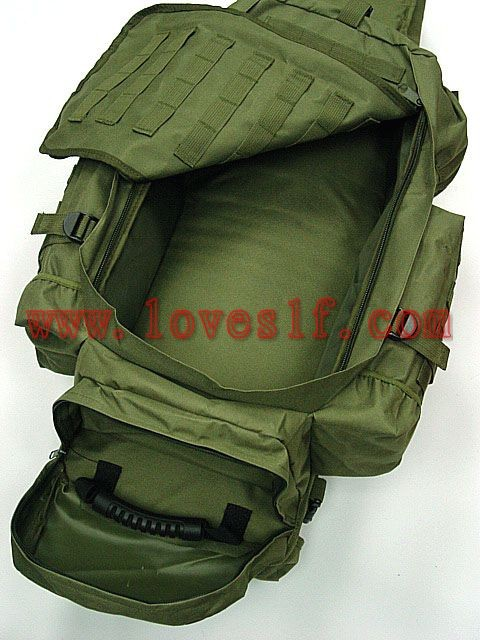 Loveslf china manufacturer military backpack multifunction outdoor backpack