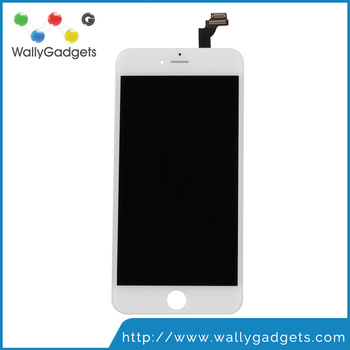 Professional Manufacturer Cheapest Price For Iphone 6 Plus Lcd With Lcd Touch Screen