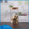 /product-detail/airtight-glass-jars-for-cookie-60607017585.html