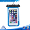 2015 NEW Waterproof Dry Bag Underwater Case for Samsung Cell phone Camera