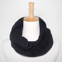 New coming novel design top quality neck warmer with workable price