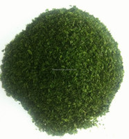 Dried Seaweed Type Ulva Lactuca Flakes as Food Flavor Ulva in Bulk
