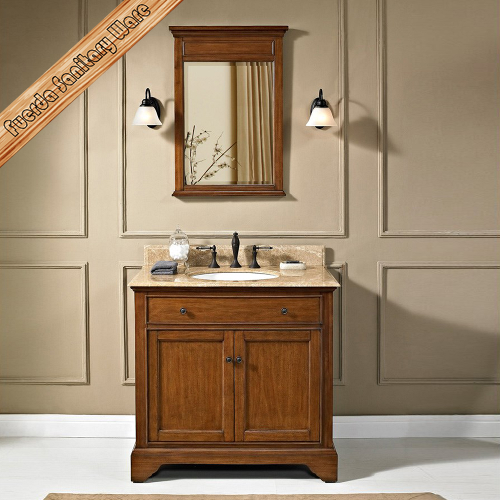 List Manufacturers of Used Bathroom Vanity Cabinets For Sale Buy. Bathroom Pedestals