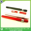 Customized Color Pen Shape Doctor Led Flashlight Torch for Medical