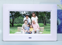"Grade a screen 10"" chinese sex vdeo digital photo frame,CE/FCC/ROHS"