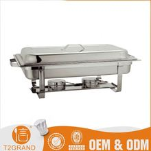 Cheapest Price Customization Stainless Steel Function Of Kitchen Equipment