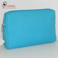 accessories bags & cosmetics,hard case cosmetic bag & make-up bag,hanging folding cosmetic bag