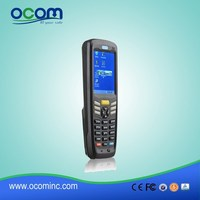 Industrial PDA with Specification