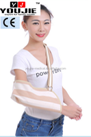 D20 medical Medical shoulder and arm support Sling for children