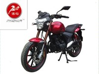 East Dragon 150cc on road ,chinese motorcycles strong frame powerful engine with EEC