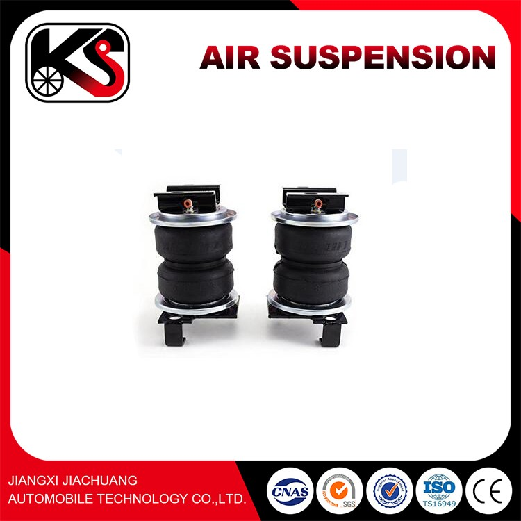 Best Selling American Trucks Parts Air Suspension Bellows Air spring