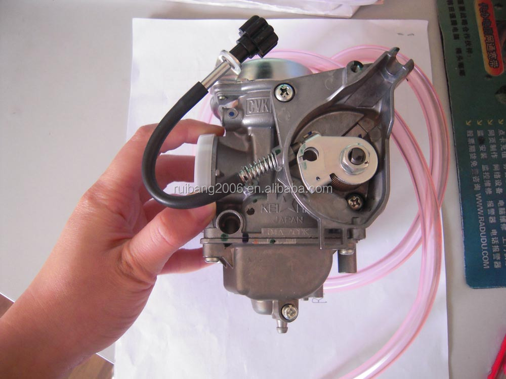 Htb Jb Ffxxxxboxpxxq Xxfxxxt on Keihin Carburetor Parts