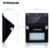 Manufacturer direct-selling solar home light outdoor waterproof garden courtyard solar lamp