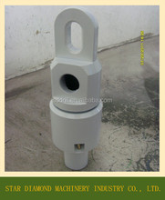 Water Swivel, AQ wireline core barrel Heavy Duty Water Swivel