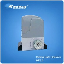 Hot Selling 1400rpm driveway gate motor