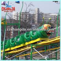 Electric toy roller coasters,indoor roller coasters