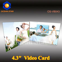 Wedding Cards Invitations,Invitation Video Card,Wedding Invitation Card 2013