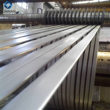 TANGSHAN: Q235/ SS400/ A36/ ST37-2/ S235JR/ S355JR Hot rolled/ Galvanized Steel Flat Bar for construction building
