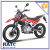 Cross country high quality off road motorcycle 150cc China wholesale