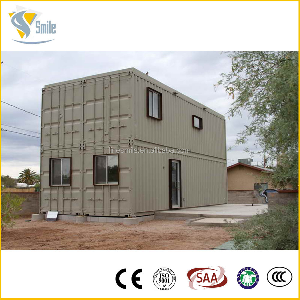 container house industrial building plans