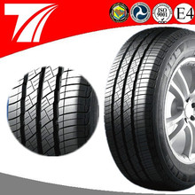Cheap Passenger car tires factory in China 165/70R13 175/70R13 185/70R13 185/65R14 195/65R15 tires car for sale