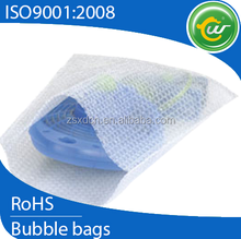 shipping package envelopes bubble mailers poly bubble transparent mailers, custom mail plastic cheap bubble bags