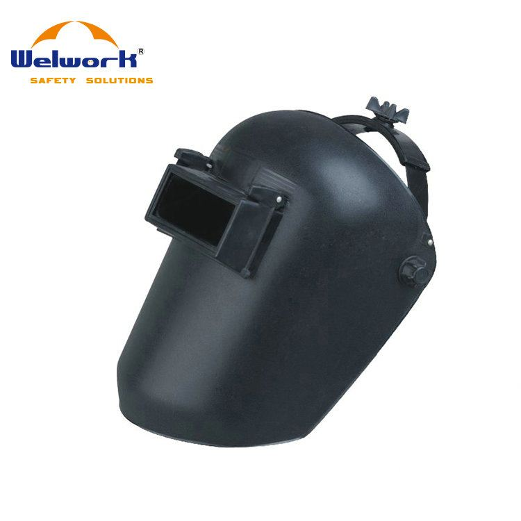 High Performance Over 20 Years Experience cheap welding helmets