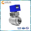 /product-detail/flow-electrical-control-ball-valve-60581600109.html
