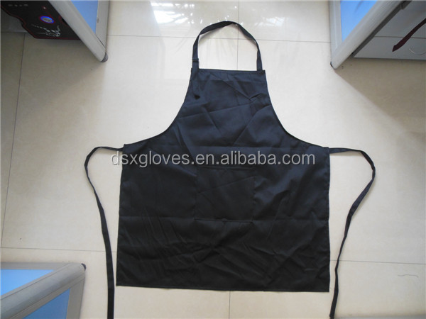 best quality funny aprons wholesale mens grilling kitchen chef bbq cotton aprons for men cooking