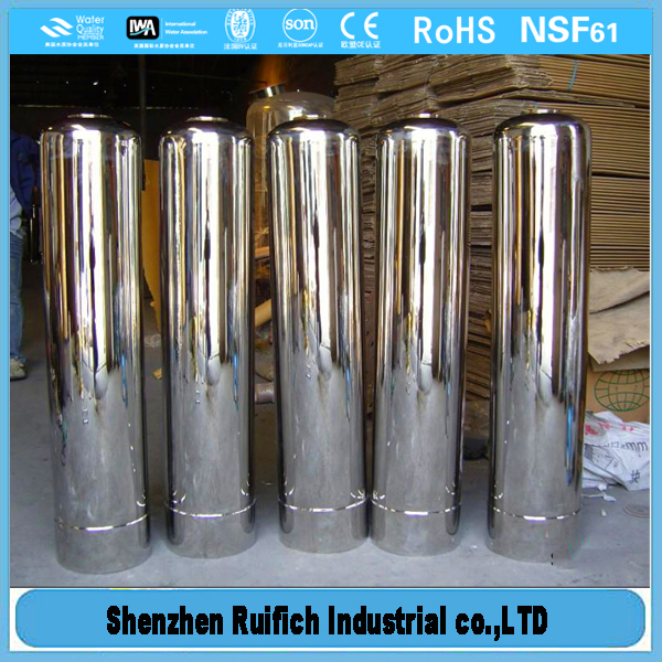 Hot selling stainless steel water tanks 10000 liter,water tanks 10000 liter,stainless steel water tanks