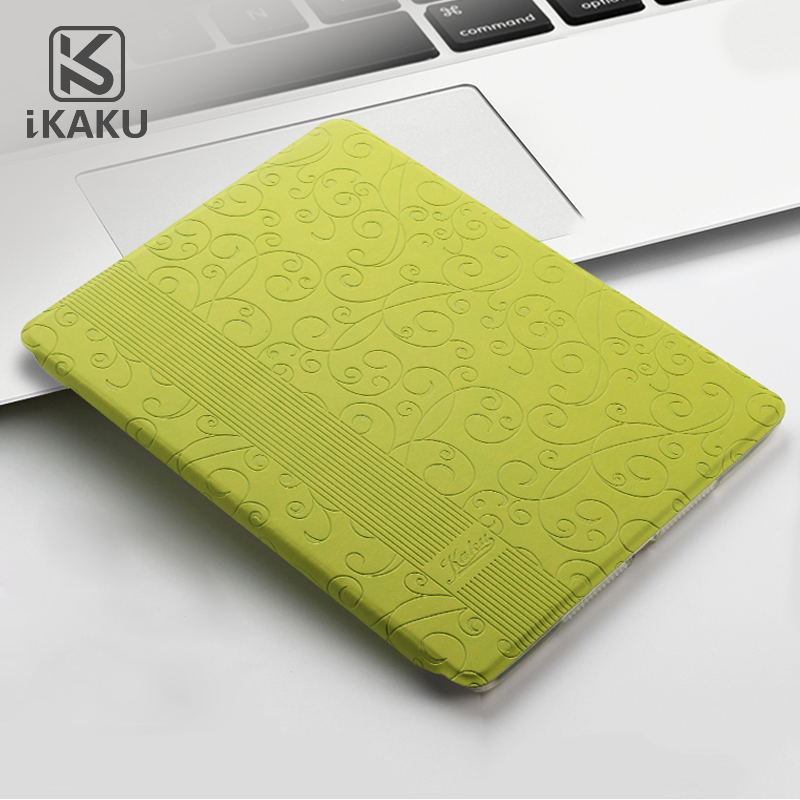 Custom rotating 10 1 tablet pc leather case cover for ipad ipad2 ipad3