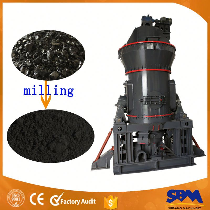 SBM online shopping scm ultrafine mill