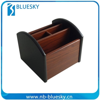 Hot Sale 15X14.5X13CM 442g LOGO Accepted Wooden Box Small With Certificate ISO9001