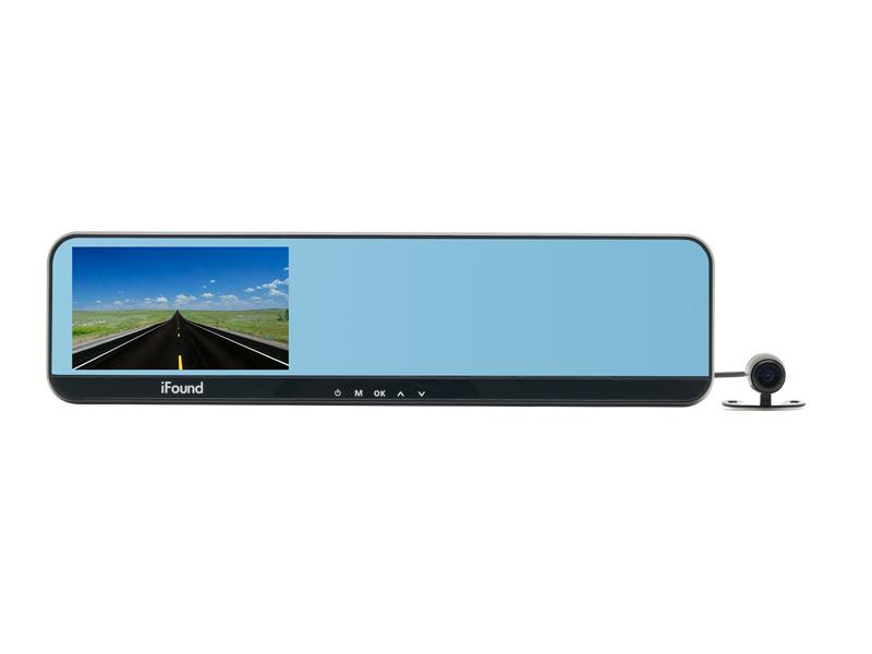 fhd 1080p dash cam manual