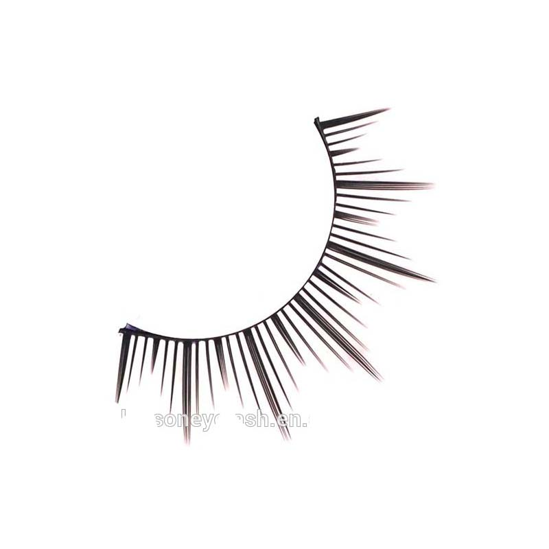 Wholesale hot <strong>selling</strong> natural premium false eyelashes