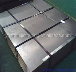 Steel Plate,Perforated Metal Sheet Type and Stainless steel,aluminum,etc,carbon steel Grade Perforated Metal Sheet
