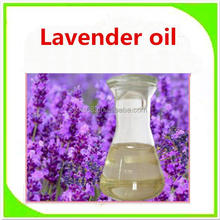 Cosmetic grade lavender essential oil with best price