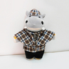 /product-detail/custom-cartoon-holmes-costume-plush-hippo-toy-60744603036.html