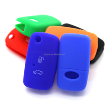 Sales Promotion Auto car key for Chery 3 button flip Key shell cover