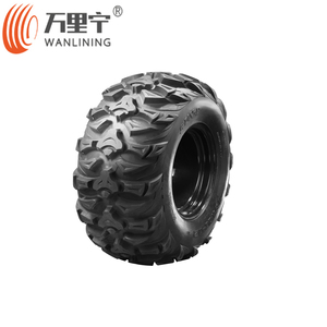 Hot Sale ATV TIRE 21*8-10 25*8-12 WHOLESALE UTV Tire DOT/E4 Certification