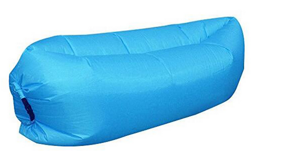 hot sale inflatable sofa outdoor sofa
