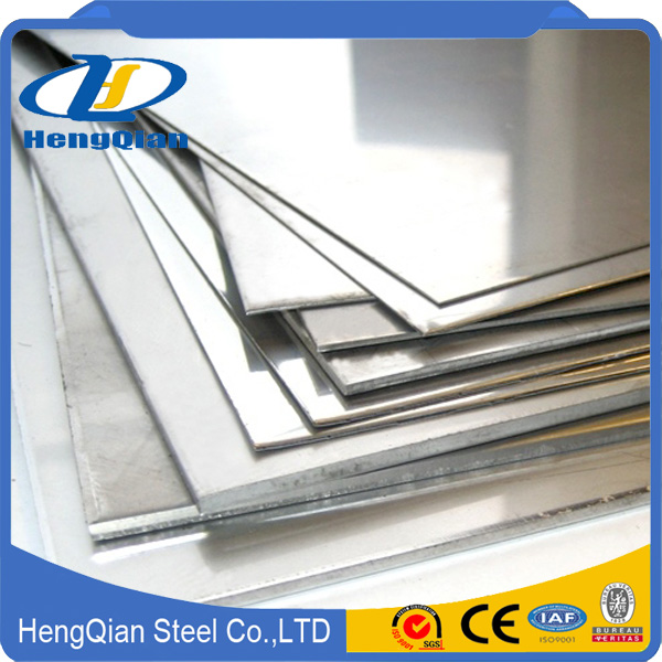 super sus 304 stainless steel checkered plate price per kg