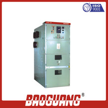 6.6kv/low voltage/electric switchgear