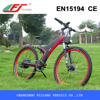 Mountain conqueror electric bike, cheap electric bike for sale, electric bike kit europe