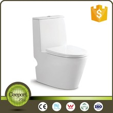 Ceeport public wc toilet malaysia all brand toilet bowl