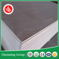 container plywood sheet with high quality