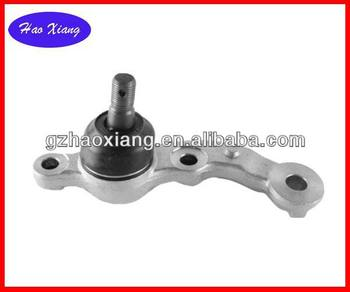 Front Lower Ball Joint 43340-39386
