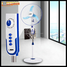 Wholesale supplier online shopping india standing floor fan